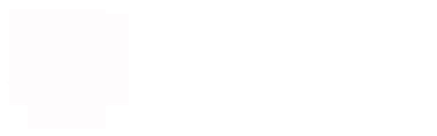 Website Designer in Patna | Ozone Infomedia